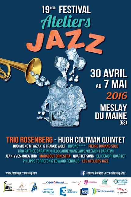 Affiche Ateliers Jazz 2016.indd